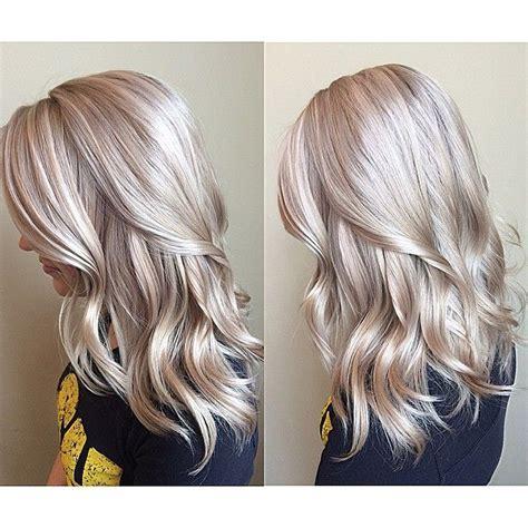 hair lowlight formulas 1000 id 233 es sur le th 232 me redken color formulas sur