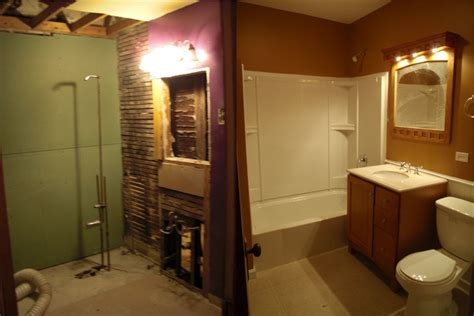 bathrooms before and after bathroom remodels before and after find and save wallpapers