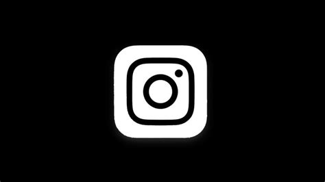 black instagram why instagram s black and white redesign is a good idea