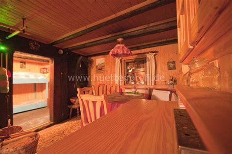 schnee h 252 tte design - Hütte Vermieten