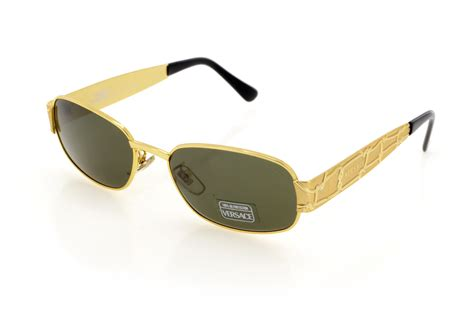 Versace Sunglasses the gallery for gt versace sunglasses 2014