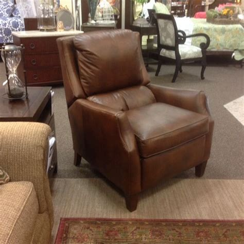 Discovery Furniture Topeka Ks by 17 Best Images About Reclining Furniture On Shops Other And Coming Soon