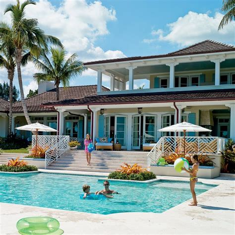 home design center of florida stuart 25 best ideas about florida homes exterior on pinterest