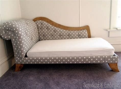 fainting couch slipcover best 25 fainting couch ideas on pinterest victorian