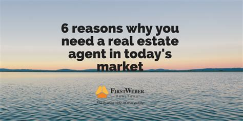 need a realtor to buy a house do you need a realestate to buy a house 28 images 6 reasons why you need a real