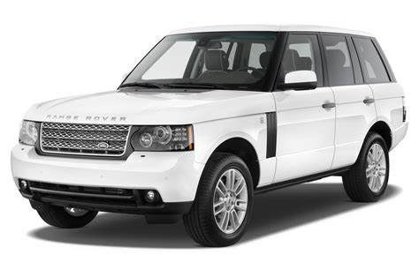 land rover 2011 2011 land rover range rover reviews and rating motor trend