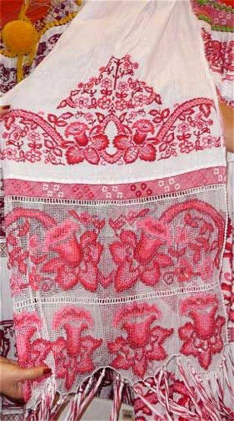 tutorial menggambar vignet panama vestidos and google on pinterest