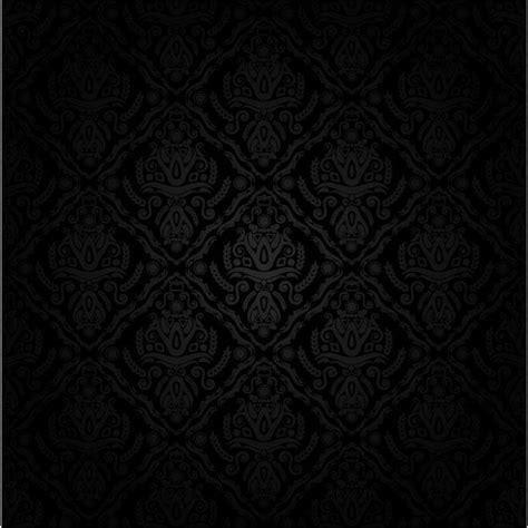 Black Vintage by Vintage Black Vector Background At Vectorportal