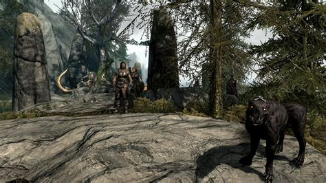 the elder scrolls v the elder scrolls v skyrim elder scrolls v skyrim photo 34101960 fanpop