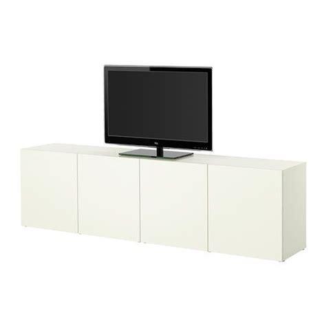 Besta Betonoptik by Die Besten 25 Tv Wand Ikea Ideen Auf Tv Wand