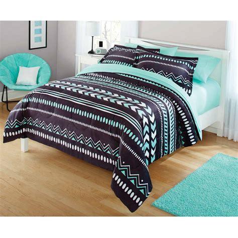 tribal bedding set tribal print comforter roselawnlutheran