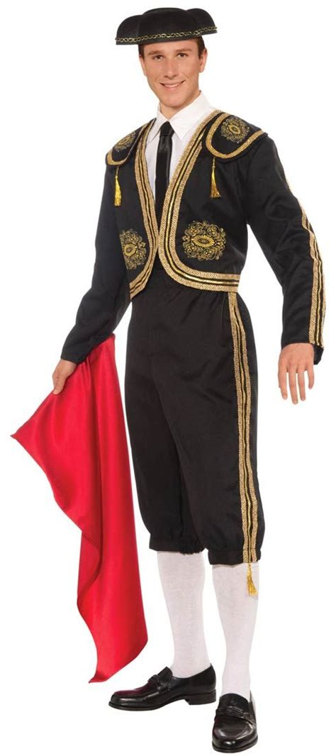 Boy Set Matador matador costume matador costumes costumes products matador costume and