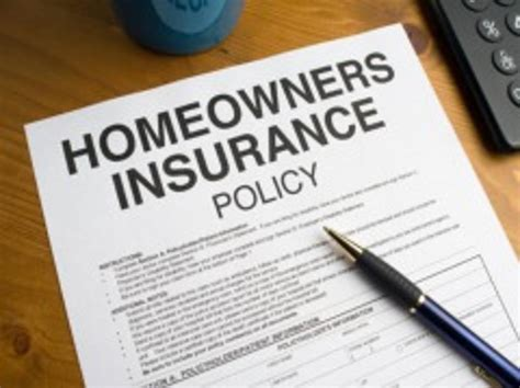 boat insurance on homeowners policy think homeowners insurance only covers you while at home