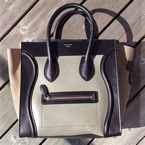 Handbags Instagram bag instagram purse price
