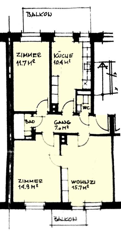 wohnung 60 m2 60 m2 wohnung streichen kosten preise testsieger