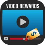 Earn Free Gift Cards By Watching Videos - video rewards for ios lets you earn gift cards by watching ads theiphoneappreview com