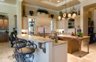 French Country Kitchen Canisters 46 fabulous country kitchen designs amp ideas