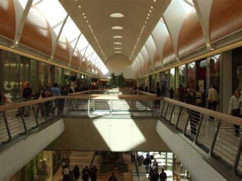 centro commerciale le terrazze roma centro commerciale roma est lo shopping in grande