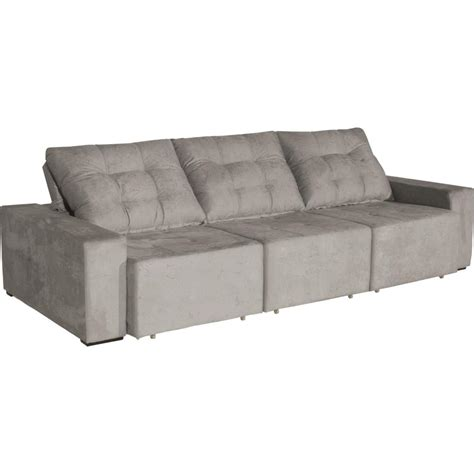 dfs sofa delivery time black leather 2 seater sofa images fabric 3 seater sofa