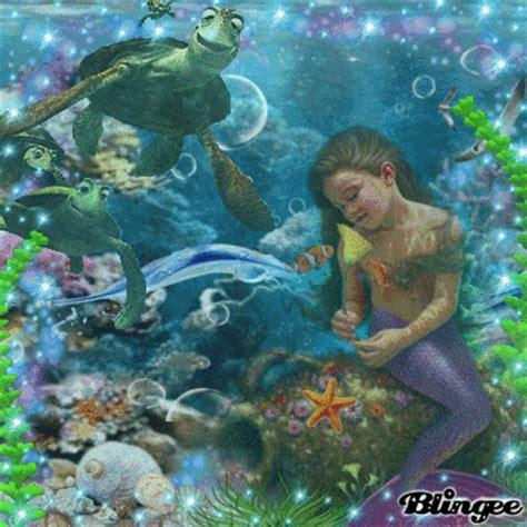 imagenes de la vida bajo el mar la vida bajo del mar picture 127861381 blingee com