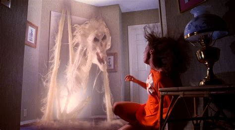 scary movie bedroom scene thirty years of horror poltergeist 1982 quarter to three