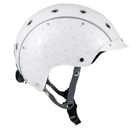 E Bike Helm Test by ᐅ Casco E Motion Cruiser Fahrradhelm Test 2017