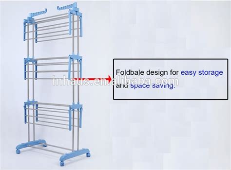 Vertical Clothes Drying Rack by Vertical Clothes Drying Rack Orlanpress Info