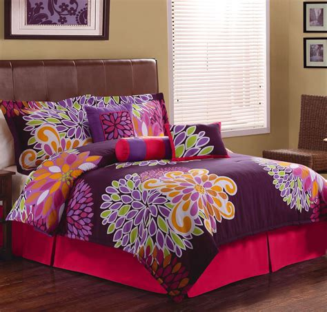 bedding and curtains for bedrooms bedroom awesome pattern bedspreads for teens decor with