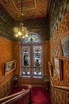 36 best w a clark s copper king mansion images butte mt