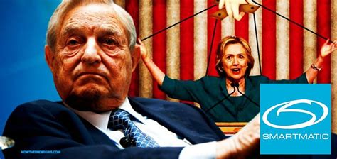 wikileaks shows george soros controlling vote with 16