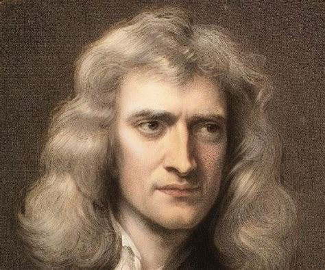isaac newton isaac newton biography childhood life achievements timeline