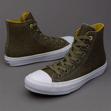 Harga Converse Waterproof sepatu sneakers converse womens chuck all ii
