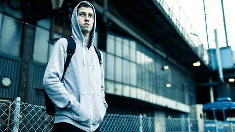 Alan Walker Music | check out alan walker featured on mashable rca records
