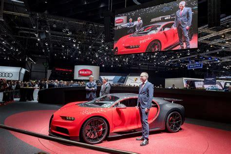 Auto Kaufen österreich Ratgeber by Digitale Vignette 2018 In 214 Sterreich Online Kaufen