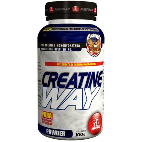 o que creatine way creatine way gtin ean upc 7898008493244 cadastro de