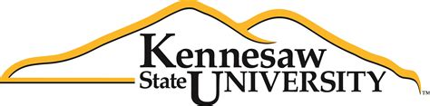 kennesaw state university online learning kennesaw state university named among best online