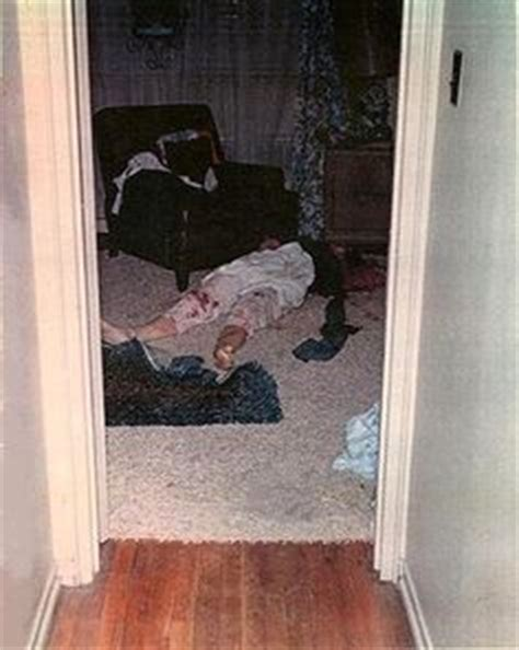 1000 images about crime scenes on pinterest it is 1000 images about crime scene pictures warning on
