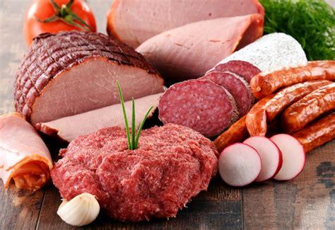 alimentazione psoriasi psoriasi alimentazione evitare proteine animali e grassi