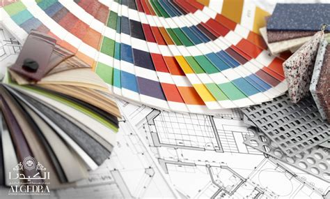interior design vs decorating architecture vs interior design