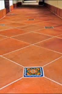 saltillo tile mexican pavers tile pinterest the edge search and outdoors