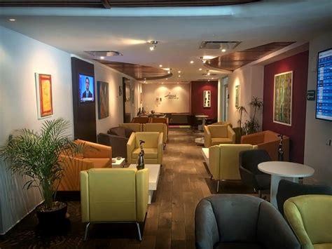 salones oma oma premium lounge monterrey mariano escobedo