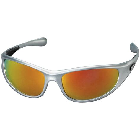 Mirrored Sunglasses s pepper s backlash mirrored polarized sunglasses
