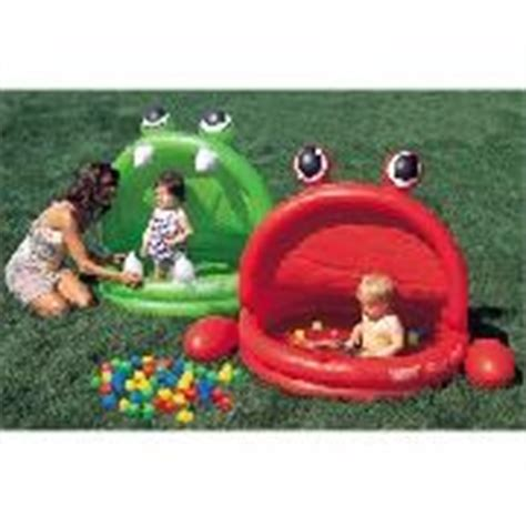 Animal Kiddie Pool Merah pools garden pools outdoor pool above ground swimming pool at garden co uk