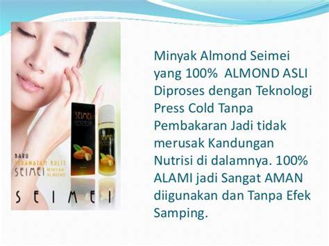Minyak Almond Asli obat buat ngilangin flek hitam 0822 4578 0222 tel kom