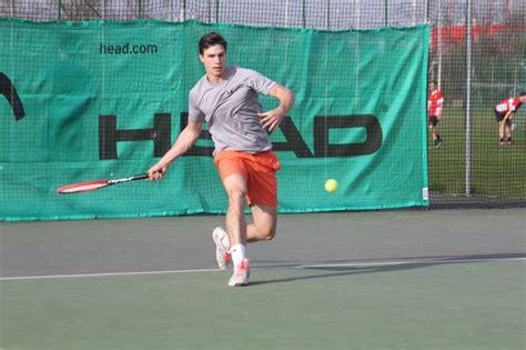 tennis finale wann tennis