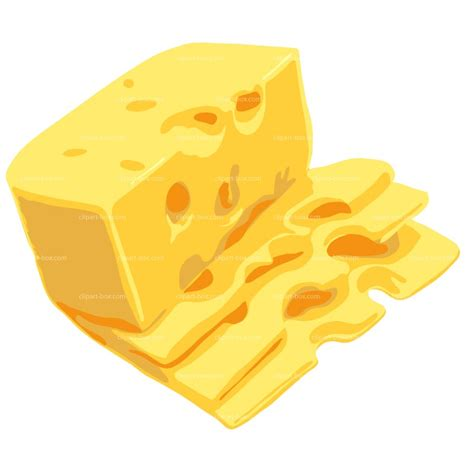 clipart royalty free best cheese clipart 17283 clipartion