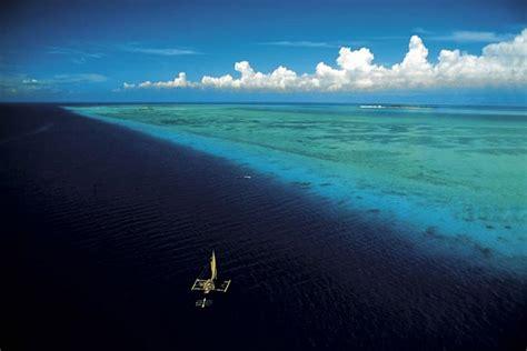 imagenes aereas impresionantes impresionantes imagenes aereas taringa