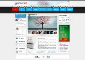 Sharepoint Intranet Template by Sharepoint Intranet Themes Images
