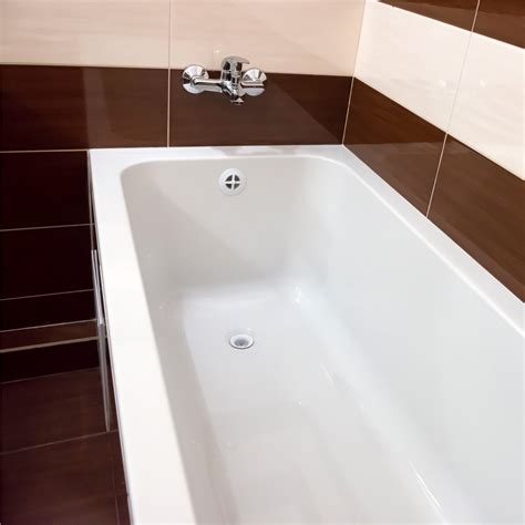 replace a bathtub bathtub replacement pittsburgh bathroom remodelers
