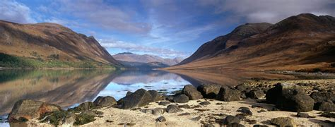 Landscape Photography Of The Year Book Scottish Landscape Photographer Of The Year Winners